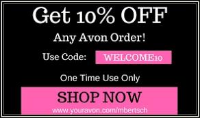 Image result for shop avon
