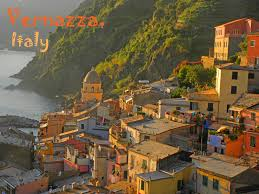 photo essay on gorgeous vernazza cinque terra the travels of  vernazza header
