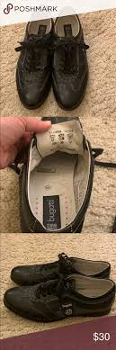 4.5 out of 5 stars 292. Bugatti Shoes Luxury Shoes Shoes Stylish Shoes