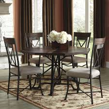 Jcpenney Dining Table Value City Furniture Store Dining Room Sets Cinco De Mayo Dining