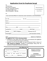 Wedding Videography Contract Template Forms - Fillable & Printable ...