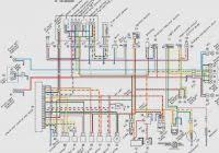 ia rs 50 wiring diagram 1999 audi a4 wiring diagram electrical ia rs 50 wiring diagram rs 125 wiring diagram ia a guide wiring diagram