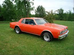 1977 Chevy Impala | bestluxurycars.us