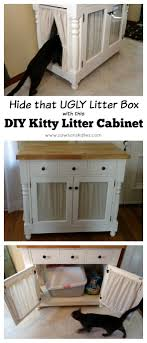 extra large litter box with high sides explore cat mat kitty boxeore i needed