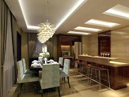 lighting design home. House Lighting Design Famous Ceiling Lights Led Awesome Good Dining Room . Home H