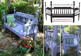 diy chairs into bench. upcycle your bed head into this fabulous bench diy tutorial chairs