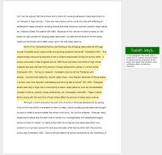 argumentative essay examples a fighting chance essay writing argumentative essay examples