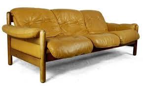 leather sofas uk. Beautiful Sofas Intended Leather Sofas Uk T