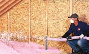 best soundproofing insulation to reduce