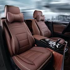 memory foam seat covers four seasons general memory foam car seat cushion new old crown corolla