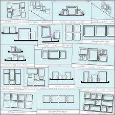 43 best gallery wall ideas images on pinterest on wall art collage template with wall collage templates lovely 43 best gallery wall ideas images on