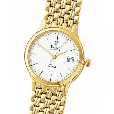 gold diamond watches 14k gold mens in america the largest producer used to be the waltham watch company elgin was another renowned brand also called the national watch