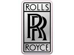 Rolls Royce Logo PNG Transparent Image Vector, Clipart, PSD ...