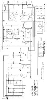 triode electronics on line schematics index pam 1 · pas 2 pas 3 manual diagram pdf format