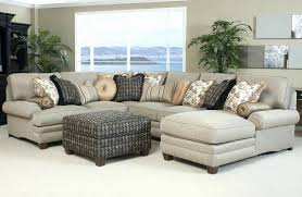 cool sectional couch. Microfiber Sectional Couches Leather Sofa With Chaise Sofas And Sectionals Brown Full Size Cool Couch I