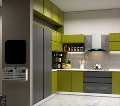 Kitchen Design Simple Impressive Design Inspiration