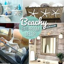 Small Picture Beach Themed Party Favors Pinterest Beach Themed Decor Ideas