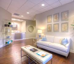 Plastic Surgery Office Design Impressive Knoxville TN Plastic Surgery Jason J Hall MD