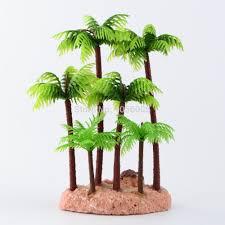 Palm Tree Home Decor Art IdeasHome Decor Trees