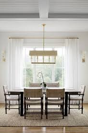 benjamin moore simply white we used benjamin moore simply white for all the walls trim dining room furnituredining