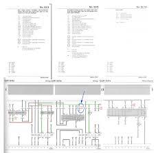 2007 dodge fuse box wiring diagram 2018 fuse block wiring diagram 2010 dodge caliber fuse box diagram wiring diagrams schematics 2007 dodge charger interior fuse box 2007 dodge caravan fuse box diagram