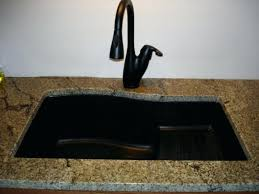 kitchen sinks reviews kitchen sinks reviews swan kitchen sink photos to kitchen sinks reviews swan kitchen