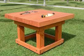 super heavy duty work table