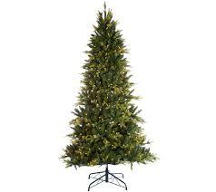 as is bethlehem lights 65 noble spruce buy gki bethlehem lighting