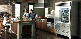 sliding door cooler sliding door cooler glass mini fridge glass door refrigerator glass front sliding door
