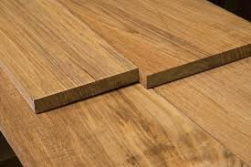 best wood for furniture making. Best Types Of Wood For Furniture Where Is Teak Found Making