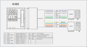 ford transit radio wiring diagram anonymer info