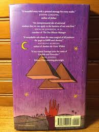 the alchemist paulo coelho st edition st printing hardcover the alchemist paulo coelho 1993 1st edition 1st printing hardcover book what s it worth