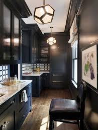 kitchen designs dark cabinets. Simple Designs Dark Kitchen Color For Designs Cabinets