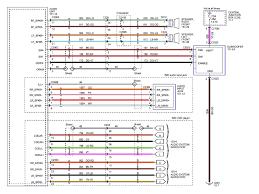 pioneer fh x700bt wiring diagram best of wiring diagram fiat punto fiat punto wiring diagram for stereo at Fiat Punto Wiring Diagram For Stereo