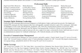 Modern Resume Template Cnet Best Resume Templates Resumes For Dummies The Podcast Careercloud