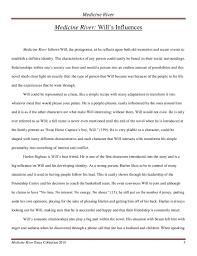 medicine river essay collection 2010 pdf flipbook p 1 26