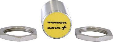 proximity sensor turck proximity sensor