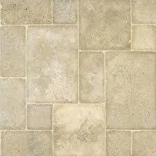 Bathroom Floor Tile Samples allfindus