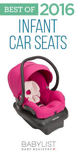 we love the maxi cosa mico ap for its safety and style check out all of the best infant car seats of 2016 here