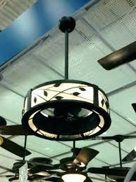 drum shade ceiling fan light kit ceiling fan shade ceiling fan with drum shade light kit covers ceiling fan glass shades low profile linen drum shade light