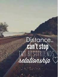 Quotes About Friends Moving Away Amazing Pin By Mishel Meyer On MY BEST FRIENDS GIVE ME LIFE Pinterest