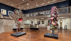 Image result for peabody essex museum