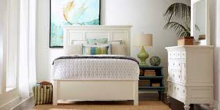 Queen Size Bedroom Sets & Packages