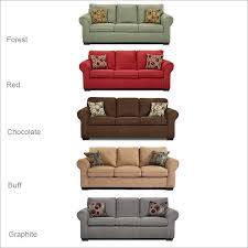 simmons queen sleeper sofa. new simmons sleeper sofa queen 88 in lazy boy sleepers sale with e