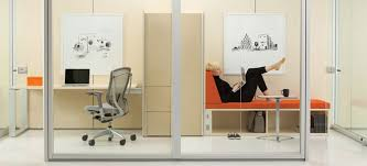 open concept office space. Balance Is Key When Designing Open-plan Spaces. Offsetting Open-concept Offices Open Concept Office Space N