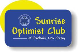 Optimist Essay Contest Manalapan School System Sweeps Sunrise Optimist Club Essay