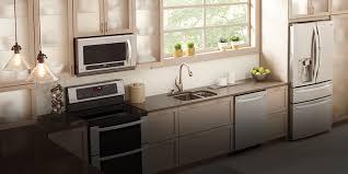 LG Over-the-Range Microwave Ovens | LG USA