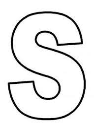 2a3d f2b4ee27bf3fb94b15d41d4 bubble letters alphabet letters
