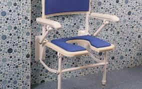 covers floor transfer dunelm cvs leg steel elderly patterns medicare slipcovers walgreens marc savers depot home