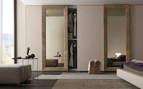 ... Closets Doors For The Bedroom Design Closet Bedrooms Sliding Small  Spaces Wood Modern Door Beautiful Ideas ...